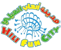 Hili Fun City